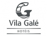 100% discount for Kids – Vila Galé Hotels, Portugal & Brazil