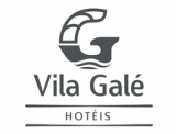 Up to 15% discount – Vila Gale, Portugal