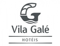 100% discount for Kids – Vila Galé Hotels, Portugal & Brazil