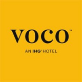 Voco | When you purchase in advance, you can save up to 20% off