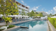 X2 Vibe Phuket Patong Hotel
