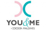 Honeymoon offer. You & Me by Cocoon Maldives.