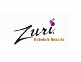 Zuri Hotels: Stay More, Save More